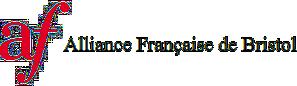 Alliance française de Bristol