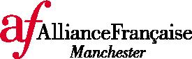 Alliance française de Manchester